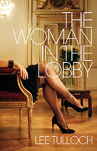 The Women in the Lobby